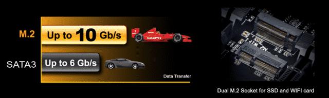 gigabyte_x99sli (7)