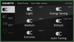 gigabyte_x99sli (89)