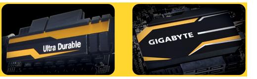 gigabyte_x99sli (9)