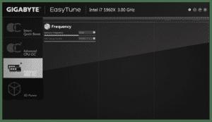 gigabyte_x99sli (91)