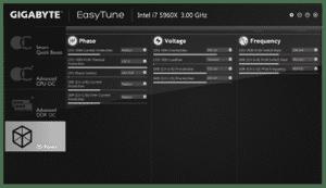 gigabyte_x99sli (92)