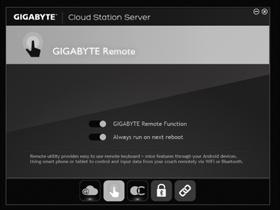gigabyte_x99sli (95)