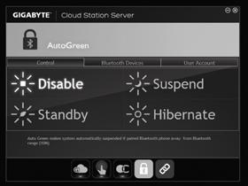 gigabyte_x99sli (97)