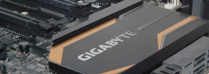 gigabyte_x99sli_feature