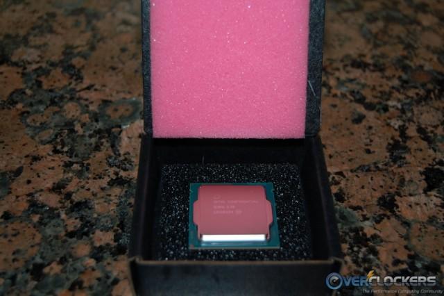 i7 5775C in a Box!