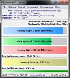 4.7 GHz