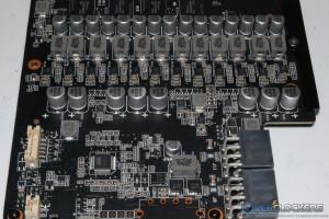 SAP II Power Phase Design