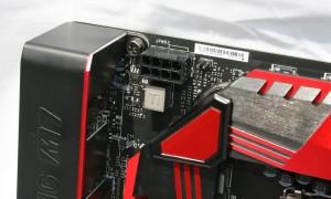 8 pin CPU power
