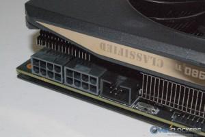 Power, EVBot, Dual BIOS Switch