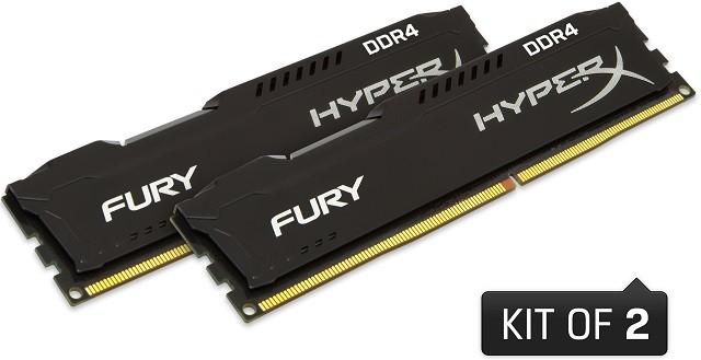 HyperX_FURY_DDR4_DIMM_2_hr