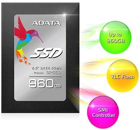 adata_sp550 (2)
