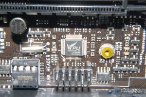 ASUS TurboV Processing Unit
