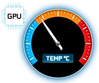 gigabyte_gtx980ti (10)