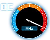 gigabyte_gtx980ti (11)