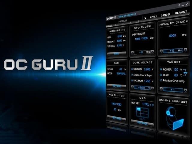 gigabyte_gtx980ti (13)