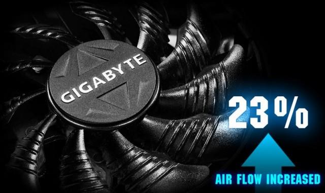gigabyte_gtx980ti (4)