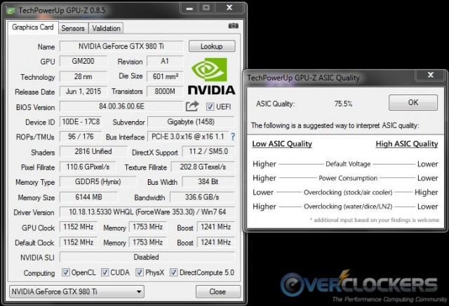 gigabyte_gtx980ti (44)