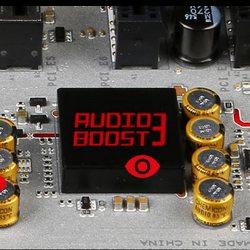 ico-audbst3