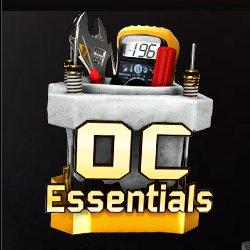 ico-ocessntls