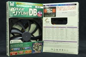 1600 RPM