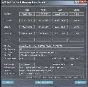 AIDA 4.0