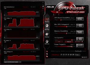 ASUS-GPU-Tweak