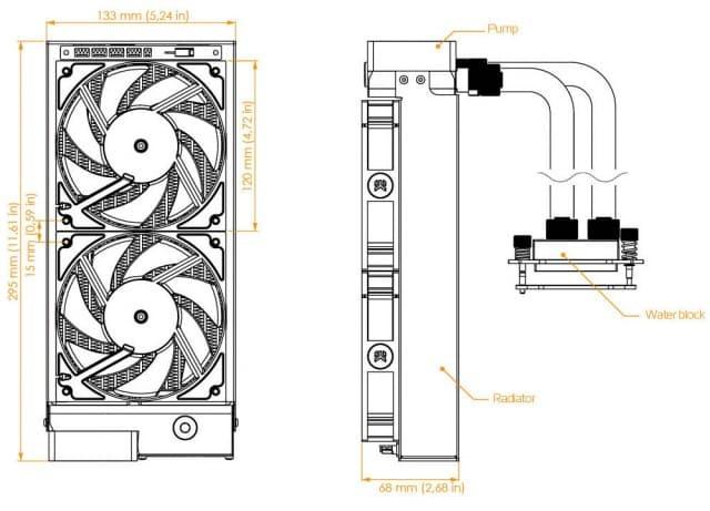 EK-XLC_Predator_240_diagram