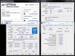 wPrime @ 4.7 GHz