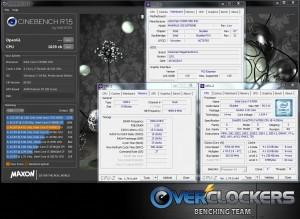 4.7 GHz - 1,029