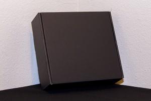 Retail Packaging - Inner