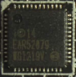 Intel i219V