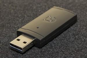 Wireless Receiver - 1