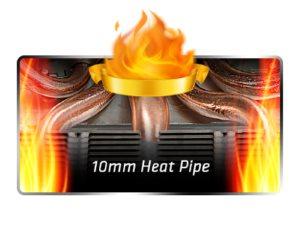 ico-10mmheatpipe