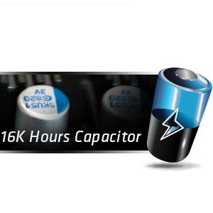 ico-16khourscaps