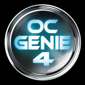 ico-ocgn4