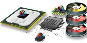 ico-smartfan