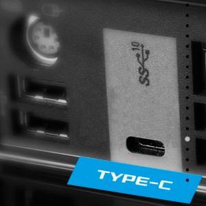 ico-usb31typc