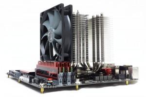 Get Low-Profile RAM
