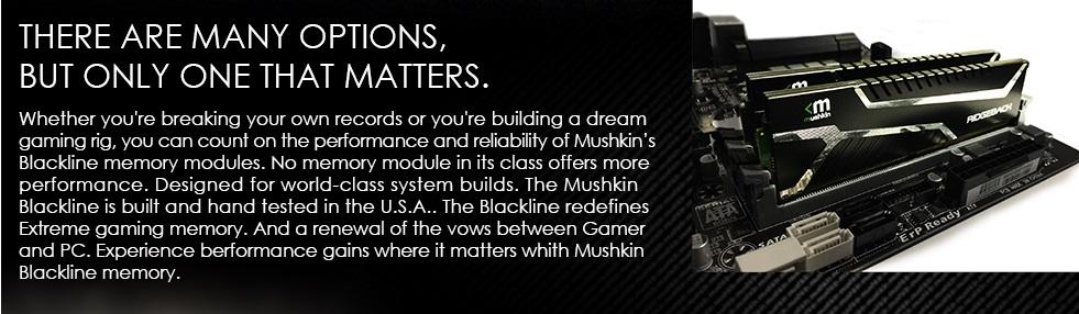 Mushkin_Blackline_Int1