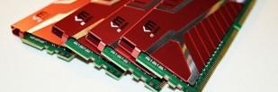 Mushkin_Redline_16GB_DDR4_2800_phtsl