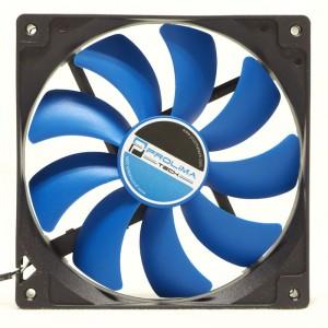 Prolimatech Blue Vortex
