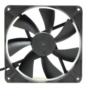 XSPC 140 mm Rad Fan