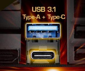ico-usb31