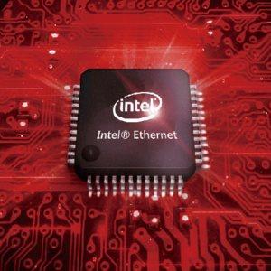 ico7-intelnic