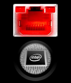 ico-5intellan