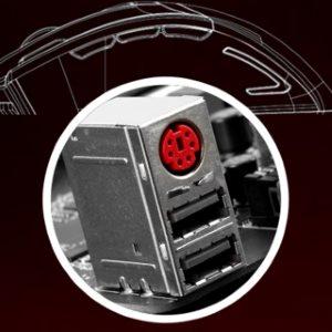 ico-9gamngport