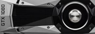 GTX1080-Featured