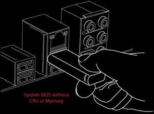 2016-06-23 20_10_56-GIGABYTE - Motherboard - Socket 2011-3 - GA-X99-Designare EX (rev. 1.0)