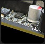 8 Layer PCB