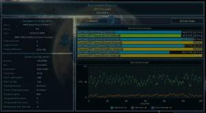 FX 6350 4.6 GHz DX12